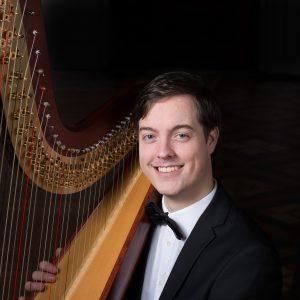 Nick Scholten