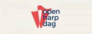 Open Harp Dag 2018